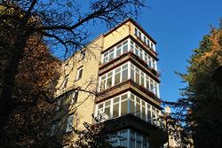 Wintergarten Stuttgart immobilienangebot immobilienmakler stuttgart sued lehenviertel